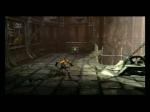 Hades Puzzle part 2   God of War III Videos