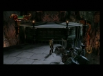 Palace of Hades Puzzle part 1 | God of War III Videos