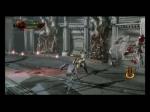 BOSS: Hercules   God of War III Videos
