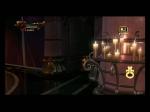 GODLY POSSESSIONS #7   God of War III Videos