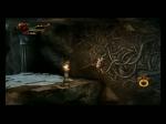 Act X part 2   God of War III Videos