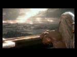 Act XI part 3   God of War III Videos