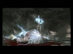God of War III Act XI Final battle part 3