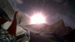 Launch Trailer | God of War: Origins Collection Videos
