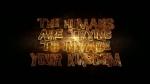 UK Launch Trailer | God VS Humans Videos