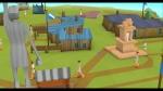 Steam Promo Trailer | Godus Videos