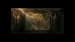 Golden Age Trailer
