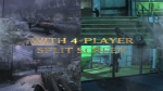 Multiplayer Trailer | GoldenEye 007: Reloaded Videos