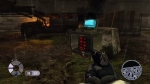 'MI6 Ops Mode' Trailer | GoldenEye 007: Reloaded Videos