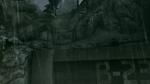 'Facility' Reveal Trailer | GoldenEye 007 Videos