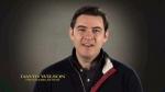 David Wilson and Julian Widdows Trailer (Wii) | GoldenEye 007 Videos