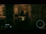 Multiplayer Trailer | GoldenEye 007 Videos