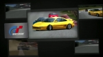 GT series retrospective video | Gran Turismo 5 Videos
