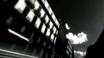 Gran Turismo 5 E3 2010 Trailer