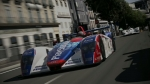HD Trailer | Gran Turismo 5 Videos