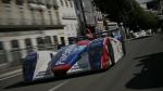 Gran Turismo 5 HD Trailer