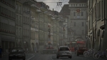 E3 2009 Trailer | Gran Turismo 5 Videos