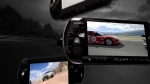 Gran Turismo PSP Trailer