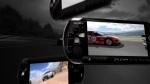 Gran Turismo PSP Trailer