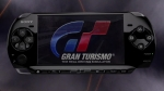 Gran Turismo PSP - Kazunori Interview