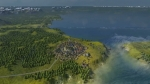 'Game World' Trailer | Grand Ages: Medieval Videos