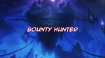 Grand Chase: Chaos Bounty Hunter Video