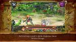Battle Systems Tutorial Trailer | Grand Kingdom Videos