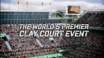 Grand Slam Tennis 2 French Open Trailer