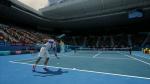 Australian Open Trailer | Grand Slam Tennis 2 Videos