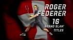 Roster Reveal Trailer | Grand Slam Tennis 2 Videos