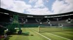 Wimbledon Trailer | Grand Slam Tennis 2 Videos