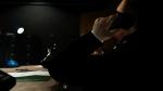 Tony Prince Trailer | Grand Theft Auto 4: The Ballad of Gay Tony Videos