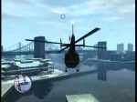 Bulgarin's Missions - 2: Dropping In - Landing on the helipad. | Grand Theft Auto 4: The Ballad of Gay Tony Videos