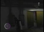 Bulgarin's Missions - 2: Dropping In - Killing Ashvilli and esca | Grand Theft Auto 4: The Ballad of Gay Tony Videos