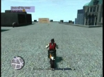 Vehicle Jumps | Grand Theft Auto 4: The Ballad of Gay Tony Videos