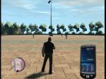 Entering cheats | Grand Theft Auto 4: The Ballad of Gay Tony Videos