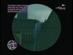 Bulgarin's Missions - 3: In the Crosshairs - Completing 4 shots, | Grand Theft Auto 4: The Ballad of Gay Tony Videos