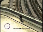 Yusuf's Missions - 4: For the Man Who Has Everything - Helping Y | Grand Theft Auto 4: The Ballad of Gay Tony Videos
