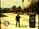 Grand Theft Auto 4: The Lost and Damned Inputting Cheats