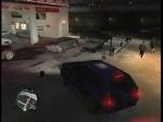 Chain Reaction Achievement / Trophy | Grand Theft Auto 4 Videos