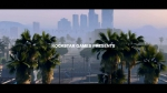 Grand Theft Auto 5 Teaser Trailer #1