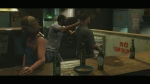 Official Trailer | Grand Theft Auto 5 Videos