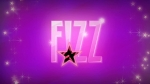 Fizz Trailer | Grand Theft Auto: Episodes from Liberty City Videos