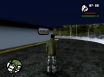 $250,000, full health and armor   Grand Theft Auto: San Andreas Videos