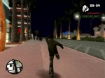 Adrenaline Mode Cheat | Grand Theft Auto: San Andreas Videos