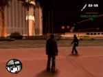 Aggressive Traffic Cheat | Grand Theft Auto: San Andreas Videos