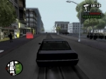 All Cars Equipped with Nitro | Grand Theft Auto: San Andreas Videos