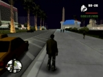 All Taxis have Nitro | Grand Theft Auto: San Andreas Videos