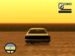 Cars on Water | Grand Theft Auto: San Andreas Videos