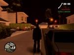 Chaos Mode   Grand Theft Auto: San Andreas Videos